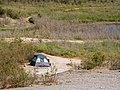 Government Point Cove (10a6520b-4866-44d7-9c4c-e923f3d4d536).jpg
