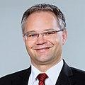 Government of Liechtenstein 2011 (cropped) (3).jpg