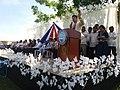 Governor Migz Villafuerte, 2017.jpg