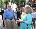 Governor and Comptroller Promote Tax Free Shopping In Frederick (28613884740).jpg