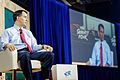 Governor of Wisconsin Scott Walker at New Hampshire Education Summit The Seventy-Four August 19th 2015 by Michael Vadon 03.jpg