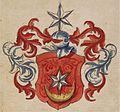 Grübel Wappen Schaffhausen B03.jpg