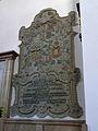 Grüningen - Hornstein und Stuben17281.jpg