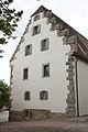 Grünsfeld Zehntgebäude 65.JPG