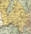 Graafschap zutphen 1573.png