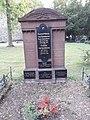 Grab Friedrich-Wilhelm von Spankeren.jpg