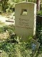 Grab Gottfried Körner mit Portraitbild.jpg