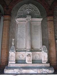 Grab Leo von Klenze.JPG