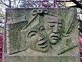 Grab Theodor Stockmann FriedhofOhlsdorf (5).jpg