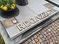 Grab von Clay Regazzoni 2013-04-21 (2).jpg