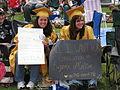Graduates make their Wishes (3617297741).jpg