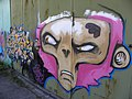 Graffiti - panoramio (103).jpg