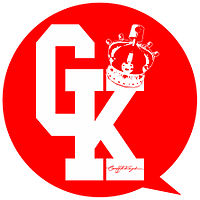 Graffiti Kings ltd logo CopyrightedFreeUse-image.jpg