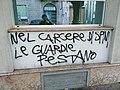 Graffiti trento 23.jpg