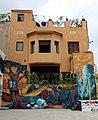 Grafit Barcelona2.jpg