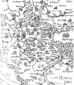 Grafschaft Moers - Karte.png