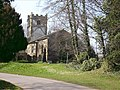 Grainsby church - geograph.org.uk - 378506.jpg