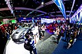 Gran Turismo 6 display (9024124894).jpg
