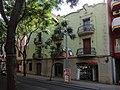 Gran de Sant Andreu 35.jpg