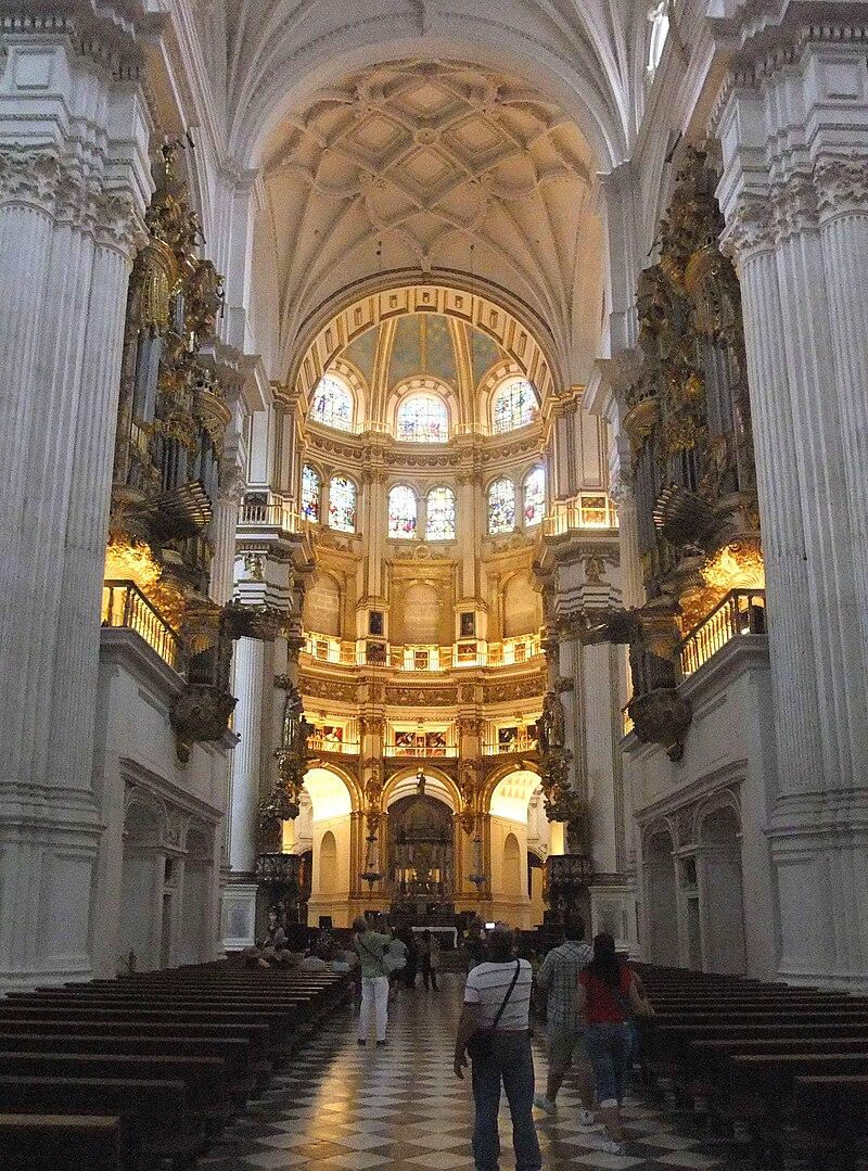Granada-Kathedrale04.jpg