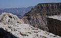 Grand Canyon - panoramio (8).jpg
