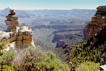 Grand Canyon Grand View Point01.jpg