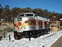 Grand Canyon Village-Diesel Engine No. 6776-1959.jpg