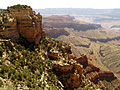 Grand Canyon Walhalla plateau. 04.jpg