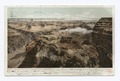 Grand Canyon from Rowe's Point, Grand Canyon, Ariz (NYPL b12647398-68285).tiff