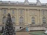 Grand Palais Côté.jpg