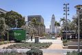 Grand Park and Los Angeles City Hall-2.jpg