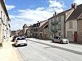 Grand Rue pharmacie Bellegarde en Marche.jpg