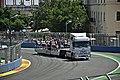 Grand prix de valencia-2010 (4).JPG
