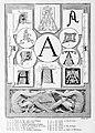 Grande Encyclopédie - T1 - p26.jpg