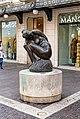 Grande Figura Accoccolata Emilio Greco (Padova) jm56432.jpg