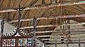 Grande salle des pôvres de l'Hôtel-Dieu de Beaune (6).jpg
