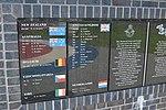 Grangemouth, UK - panoramio (15).jpg