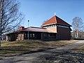 Granlo kyrka 02.JPG