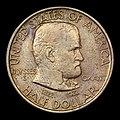 Grant Centennial half dollar obverse.jpg