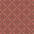 Graphic Pattern 2019 -99 created by Trisorn Triboon.jpg