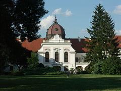 Grassalkovich-kastély6.JPG