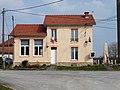 Gratreuil-FR-51-mairie-a1.jpg