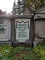 Grave Eduard Wölfflin.jpg