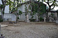 Graves of Itagaki taisuke family.jpg