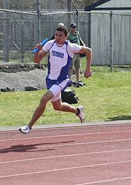 Grayson running the 4x100.jpg