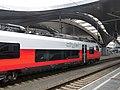 Graz Hauptbahnhof 2019 2.jpg