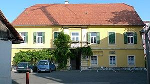Graz Körösistrasse 48 L1290448a.jpg