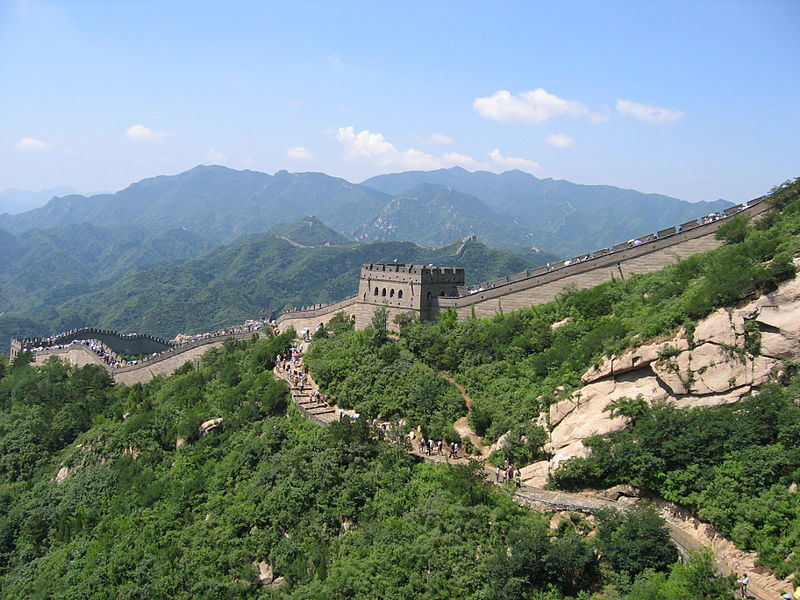 ����:GreatWall 2004 Summer 4.jpg