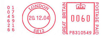 Great Britain stamp type HB5point3A.jpg