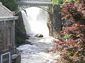 Great Falls of Paterson (Passaic).jpg